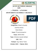 Informe Roscado Multiple.docx