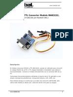 RS232-Converter-MAX3232.pdf