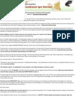 Sample-Video-Text.pdf