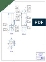 Welding Map ART1500LTR DANKOS-Print A3