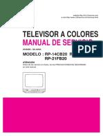 RP-20CB20A SC-023A.pdf