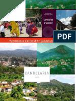 Album Patrimonio Cultural de Candelaria,Lempira,Honduras