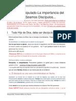 1-CSL112-Discipulado-Seamos Discipulos.docx