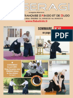 Seseragi 62 Jan18 DEF.pdf