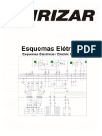 Formato 146 - Manual de Diagramas Elétricos Century Anteriores a 2000 - Revisão 0 - 04.12.2008.pdf