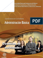 LC 1157 07067 C Administracion Basica