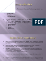 DERECHOS COLECTIVOS PI.pptx