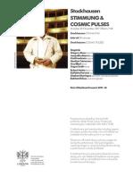 Stockhausen Songcircle FOR WEB.pdf