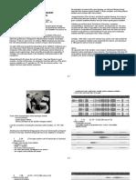 KontakteAnIntroduction.pdf
