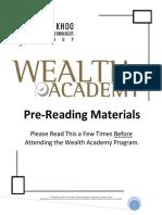 1 WA - Pre-Reading Materials 2016.pdf