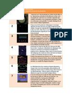 videojuegos_plataforma