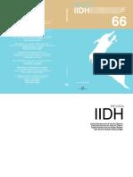 66-revista-iidh.pdf