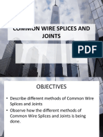 commonwiresplicesandjoints-160206100110.pdf