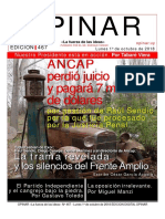 OPINAR-4671