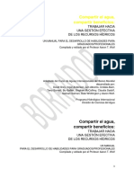 WorkbookEspBorrador.pdf