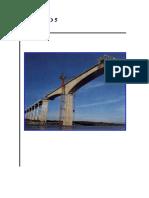 Pontes - Linha de influencia.pdf