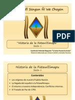 Curso_de_Historia_-_Presentacion_Sesion_1