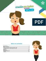 material_formacion_4.pdf