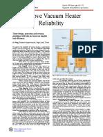 Improve Vacuum Heater Reliability_2