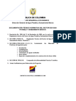 RAS 2000 (Titulo A).pdf