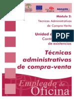 tema ayuda para tema 1.PDF