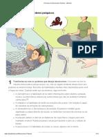 4 Formas de Desenvolver Poderes - wikiHow1.pdf