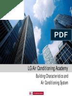1.4. Karakteristik Bangunan & Sistem Ac_untag