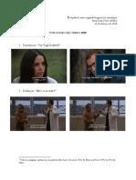 1. Funciones del verbo SER, Pérez del Río.pdf