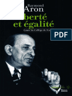 ARON, Raymond. Liberte-et-e-galite-cours-au-Colle-ge-de-France.pdf