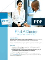 BCBS of Michigan Find a Provider Directory (1)