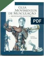Guia_dos_movimentosd_musculacao.pdf