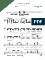 162984524-Lamentos-do-Morro-pdf.pdf