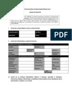 ficha-postulacion-maestro-2017.docx