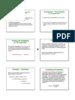 statsch4.5.pdf