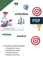 ESTRATÉGIA - aula 02.pdf