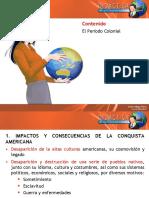 El Período Colonial (1).ppt