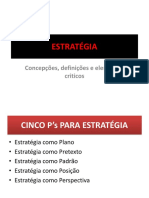 ESTRATÉGIA - aula 04.pdf