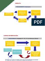 proc_lic_edif.pdf