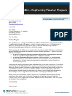 engineering-vacation-cover-letter.pdf