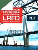 struktur-baja-metode-lrfd.pdf