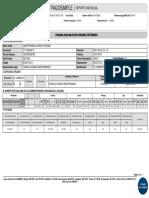 Individuales_1014733565_20180829-085537-482.pdf