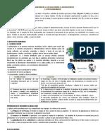 elmagisteriodelaiglesiafrentealosdesafiosdelasposmodernidadateismo2018-180429223346.pdf