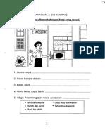Akhir Tahun 2015 - Tahun 2 - BM Penulisan.pdf