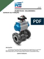 at_pneumatico_manual.pdf