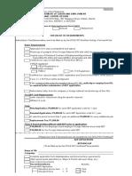 checklist_aep_PM-NCR-03-F_01-R_03(1).xlsx