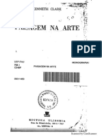 01 - Arte e Paisagem (1)