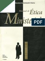 MANUAL DE ÉTICA MINISTERIAL.pdf