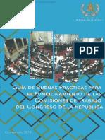 1521050782_Guía de Buenas Prácticas