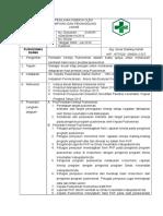 Docdownloader.com 131 Ep 1 Sop Penilaian Kinerja Oleh Pimpinan Dan Penanggung Jawab