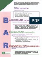 SBAR comunicación.pdf